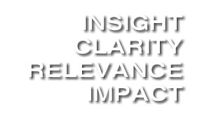 KnightWriter:Insight,